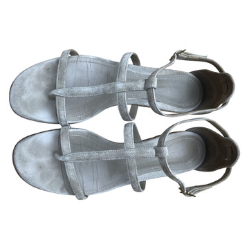 Tweedehands Loro Piana Sandalen