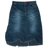 tweedehands 10 Feet Skirt
