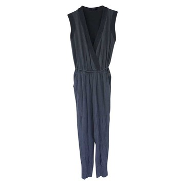 Tweedehands L'Altramoda Jumpsuit