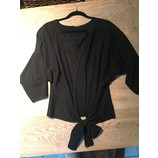 tweedehands Pinko Sweater