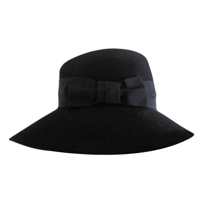 tweedehands Patrizia Pepe Hat ... 72e4854b496