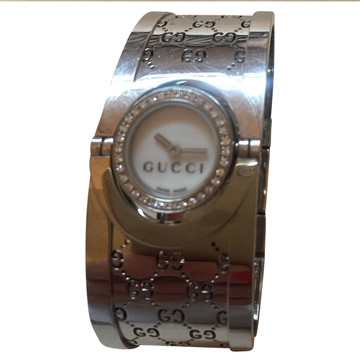 Tweedehands Gucci Watch