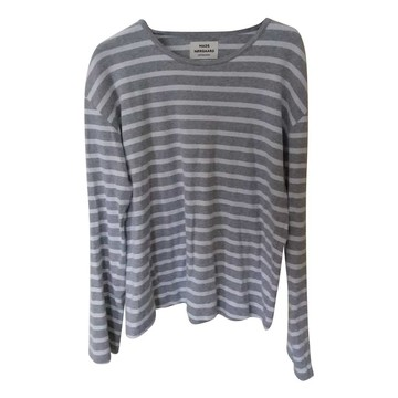 Tweedehands Mads Norgaard Top