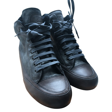 Tweedehands A.C. Canova Sneakers