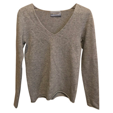 Tweedehands Zadig et Voltaire Trui of vest