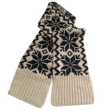 Tweedehands Moscow Sjaal