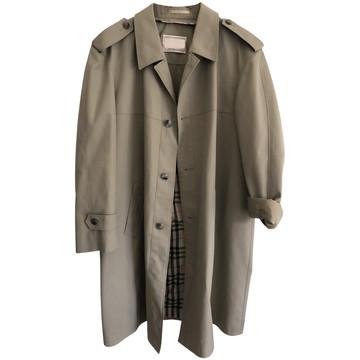 Tweedehands Vintage Trui of vest