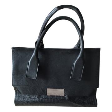 Tweedehands Calvin Klein Handbag