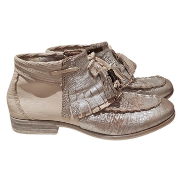 Tweedehands A.S. 98 Ankle boots