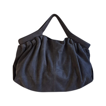 6ceef7acd63 Koop tweedehands designer tassen in onze online shop | The Next Closet