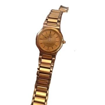 Tweedehands Omega Horloge
