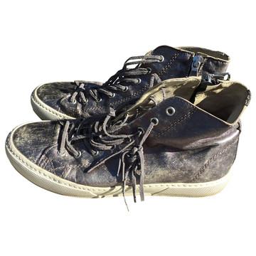 Tweedehands Stokton Sneakers