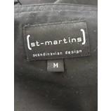 tweedehands St. Martins Rok