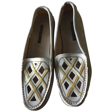 Tweedehands Studio Pollini  Loafers