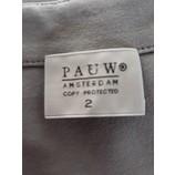tweedehands Pauw Vest
