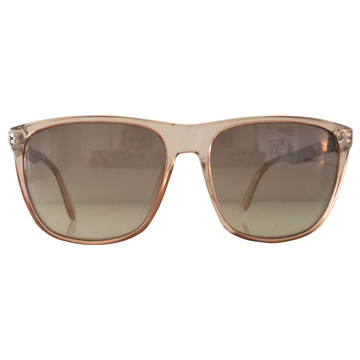 Tweedehands Marc by Marc Jacobs Sonnenbrille