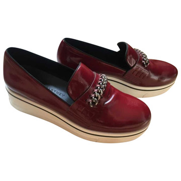 Tweedehands Stella McCartney Loafers