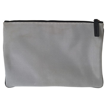 Tweedehands Jil Sander Clutch