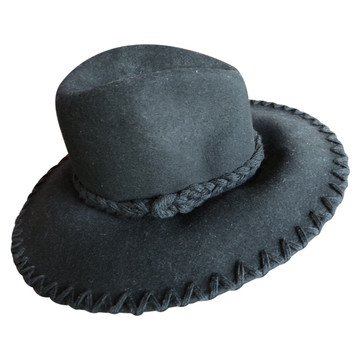 Tweedehands Tony Cohen Hat