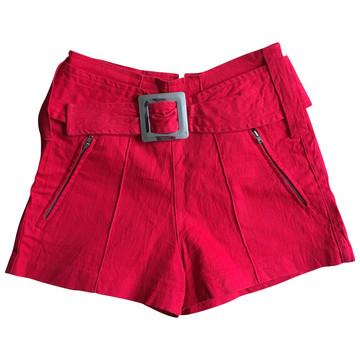 Tweedehands Humanoid Shorts