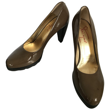 Tweedehands Walter Steiger Pumps