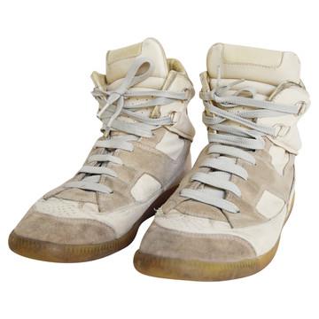 Tweedehands Maison M. Margiela Sneakers