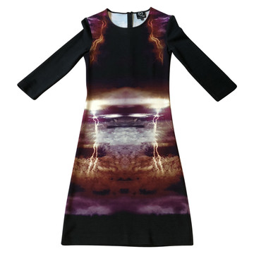 Tweedehands Alexander McQueen Dress
