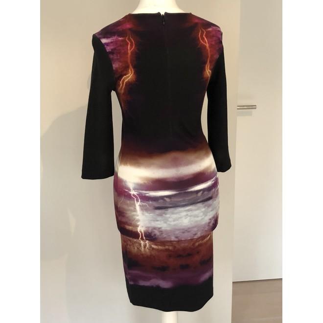 tweedehands Alexander McQueen Dress