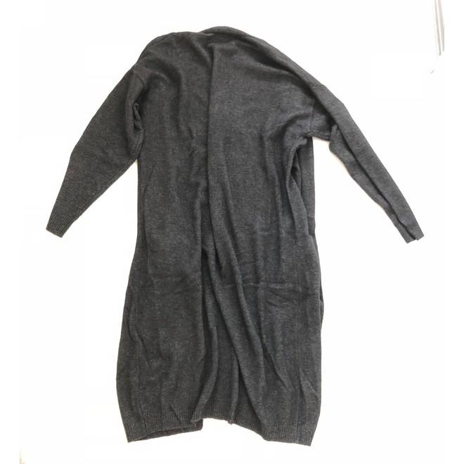tweedehands Selected Femme Vest