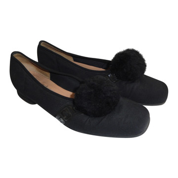 Tweedehands Sonia Rykiel Loafers