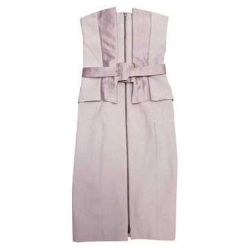 Tweedehands Amanda Wakeley Jurk