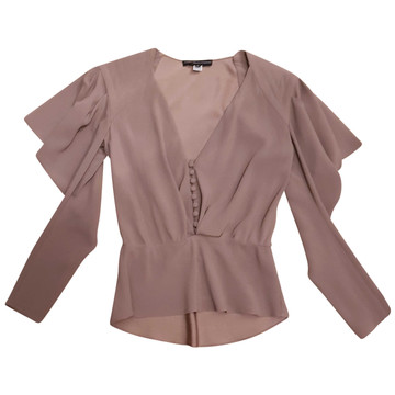 Tweedehands Maria Grachvogel  Bluse