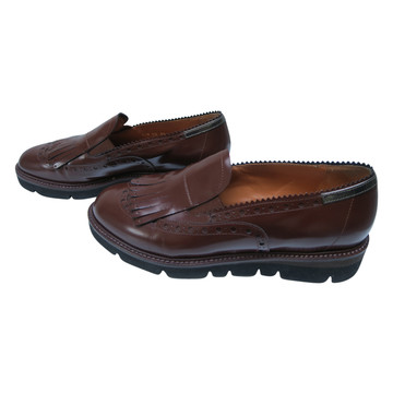 Tweedehands Voltan Loafers