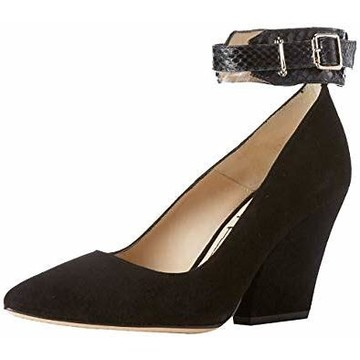 Tweedehands Elizabeth & James Pumps
