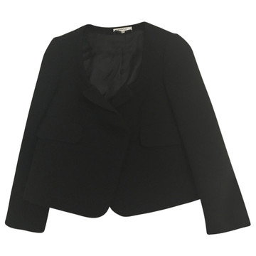 Tweedehands Carven Blazer
