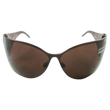 Tweedehands Cavalli Sunglasses