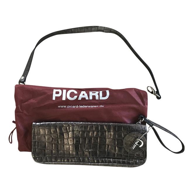 tweedehands Picard Bag