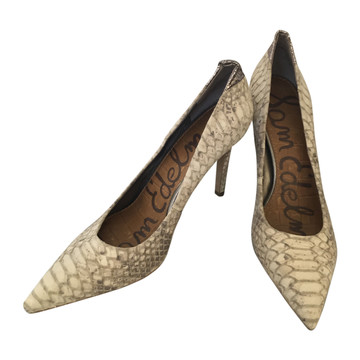 Tweedehands Sam Edelman Pumps