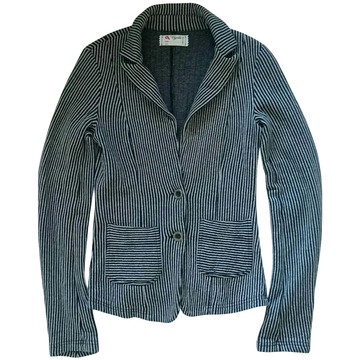 Tweedehands Cycle Blazer