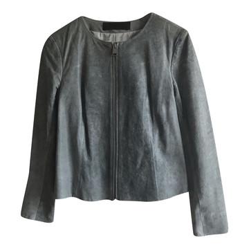 Tweedehands Enes Jacke oder Mantel