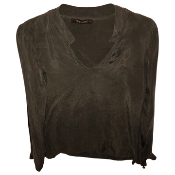 Tweedehands Supertrash Blouse