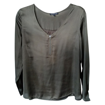 Tweedehands Tramontana  Blouse