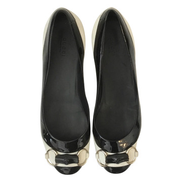 Tweedehands Gucci Flats