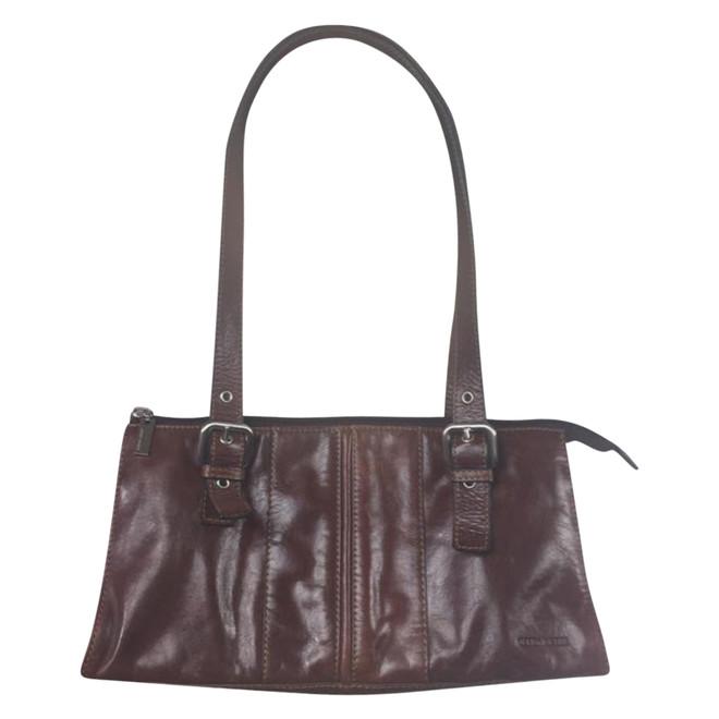 Tweedehands Gerry Weber Handbag