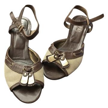 Tweedehands Scapa Sandals