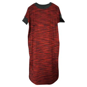 Tweedehands By Malene Birger Dress