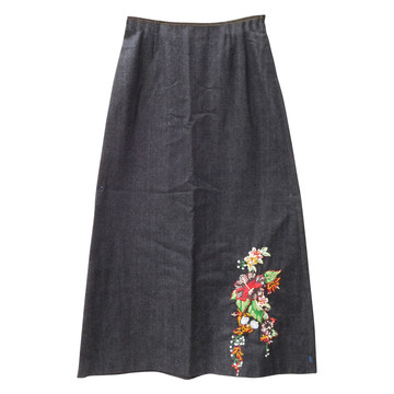 Tweedehands Christian Lacroix Rok