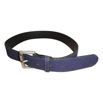 Tweedehands Dolce & Gabbana Belt