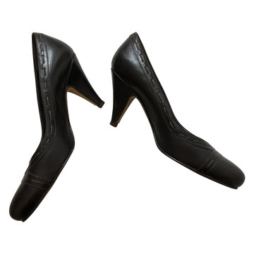 Tweedehands Claudia Strater Heels
