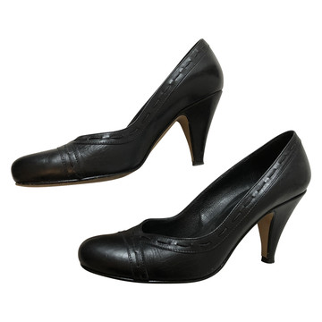 Tweedehands Claudia Strater Pumps